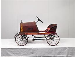 Picture of '20 Pedal Car - QZ21