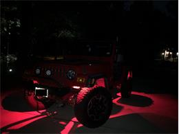 Picture of 2006 Wrangler Offered by a Private Seller - QZ2B