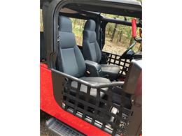 Picture of 2006 Wrangler located in Texas - $19,750.00 - QZ2B