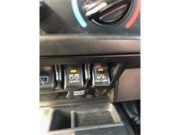 Picture of 2006 Wrangler located in The Woodlands Texas - QZ2B