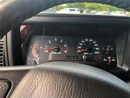 Picture of '06 Jeep Wrangler located in The Woodlands Texas - $19,750.00 Offered by a Private Seller - QZ2B