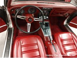 Picture of '75 Chevrolet Corvette - QZ33