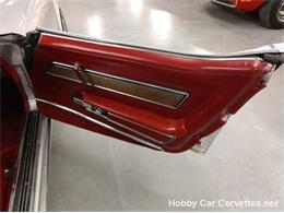 Picture of '75 Corvette - $14,999.00 - QZ33
