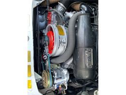 Picture of '78 911 Targa - QZ34