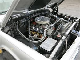 Picture of '68 C10 - QZ3C