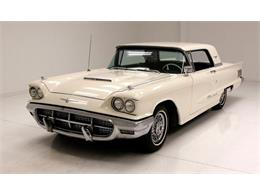 Picture of '60 Thunderbird - QZ3M