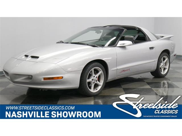 Picture of '97 Firebird - QZ4L