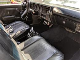 Picture of '70 Chevelle SS - QZ4R