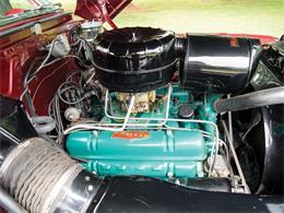 Picture of '53 Skylark - QZ54