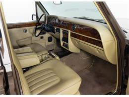 Picture of '81 Silver Shadow II - $32,995.00 - QZ5G