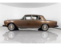 Picture of 1981 Silver Shadow II Offered by Fast Lane Classic Cars Inc. - QZ5G