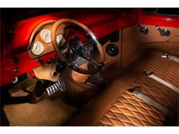 Picture of Classic 1956 F100 Offered by Barrett-Jackson - QZ6Y