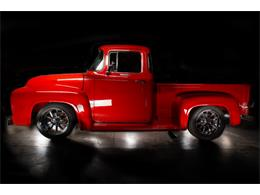 Picture of Classic 1956 Ford F100 - QZ6Y