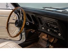 Picture of Classic '69 Pontiac Firebird Trans Am - QZ74