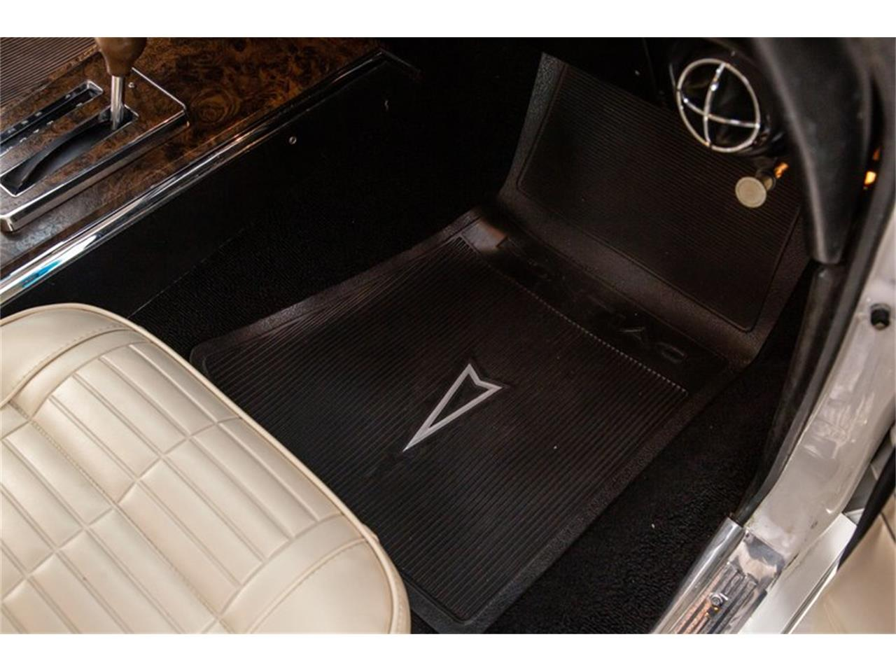 Large Picture of Classic 1969 Firebird Trans Am located in Iowa - $99,950.00 - QZ74