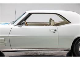 Picture of Classic 1969 Firebird Trans Am - QZ74