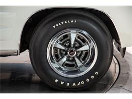Picture of Classic '69 Pontiac Firebird Trans Am - $99,950.00 - QZ74
