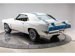 Picture of '69 Firebird Trans Am located in Iowa - $99,950.00 Offered by Duffy's Classic Cars - QZ74