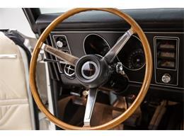 Picture of 1969 Pontiac Firebird Trans Am - QZ74