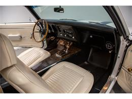 Picture of Classic '69 Firebird Trans Am located in Iowa - $99,950.00 Offered by Duffy's Classic Cars - QZ74