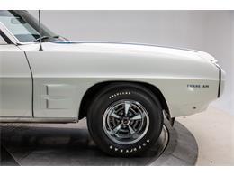 Picture of Classic 1969 Pontiac Firebird Trans Am - $99,950.00 - QZ74