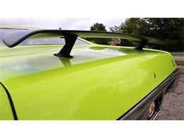 Picture of Classic 1971 Plymouth Road Runner - QZ75