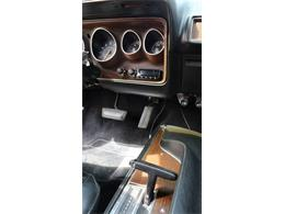 Picture of 1971 Plymouth Road Runner located in Hilton New York Offered by Great Lakes Classic Cars - QZ75