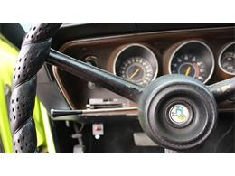 Picture of Classic 1971 Plymouth Road Runner located in Hilton New York - $29,995.00 Offered by Great Lakes Classic Cars - QZ75