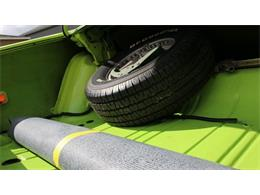 Picture of Classic '71 Road Runner Offered by Great Lakes Classic Cars - QZ75