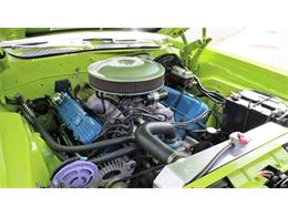 Picture of Classic 1971 Road Runner located in New York - $29,995.00 - QZ75