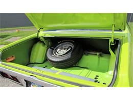 Picture of Classic '71 Plymouth Road Runner located in New York - $29,995.00 - QZ75
