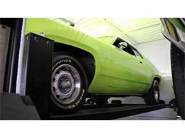 Picture of '71 Road Runner - QZ75