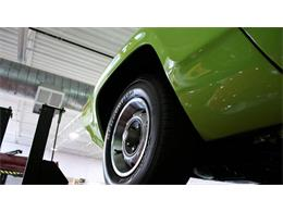 Picture of 1971 Plymouth Road Runner located in Hilton New York - $29,995.00 Offered by Great Lakes Classic Cars - QZ75