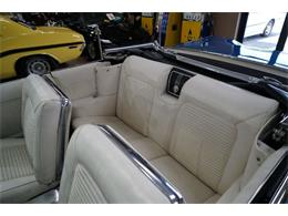 Picture of Classic 1960 Impala Auction Vehicle - QZ76