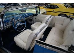 Picture of Classic 1960 Impala located in Venice Florida Auction Vehicle Offered by Ideal Classic Cars - QZ76