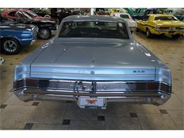 Picture of Classic '65 Pontiac GTO located in Florida Auction Vehicle Offered by Ideal Classic Cars - QZ7D