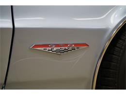 Picture of '65 Pontiac GTO Offered by Ideal Classic Cars - QZ7D