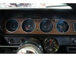 Picture of '65 Pontiac GTO Auction Vehicle Offered by Ideal Classic Cars - QZ7D