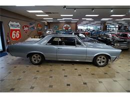 Picture of Classic 1965 Pontiac GTO - QZ7D