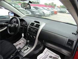 Picture of '12 Corolla - QZ7I