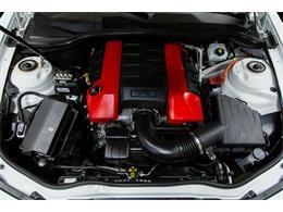 Picture of '12 Camaro - QZ7N
