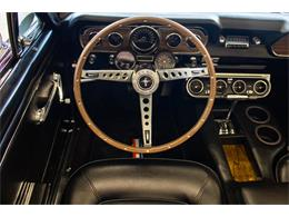 Picture of '66 Mustang GT - QZ7U