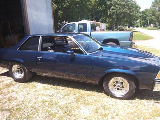 1979 to 1981 Chevrolet Malibu for Sale on ClassicCars com on