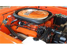 Picture of '69 Super Bee - QZ7W