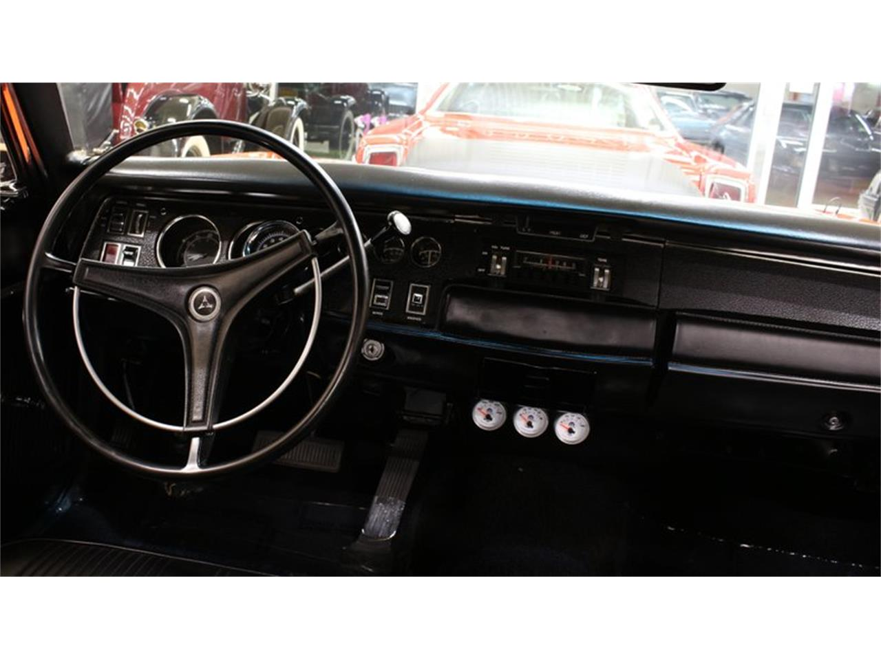 Large Picture of '69 Super Bee - QZ7W