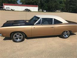 Picture of '69 Road Runner - QZ8J