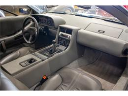 Picture of '81 DeLorean DMC-12 Offered by Flemings Ultimate Garage - QZ9U