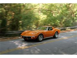 Picture of '71 Corvette - QZAR