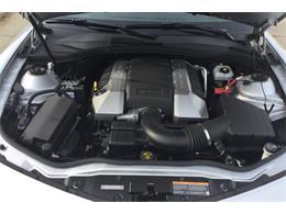 Picture of '10 Camaro RS/SS - QZBF