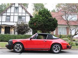 Picture of '85 911 - QZC7